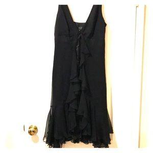 Size 6 Nicole Dress